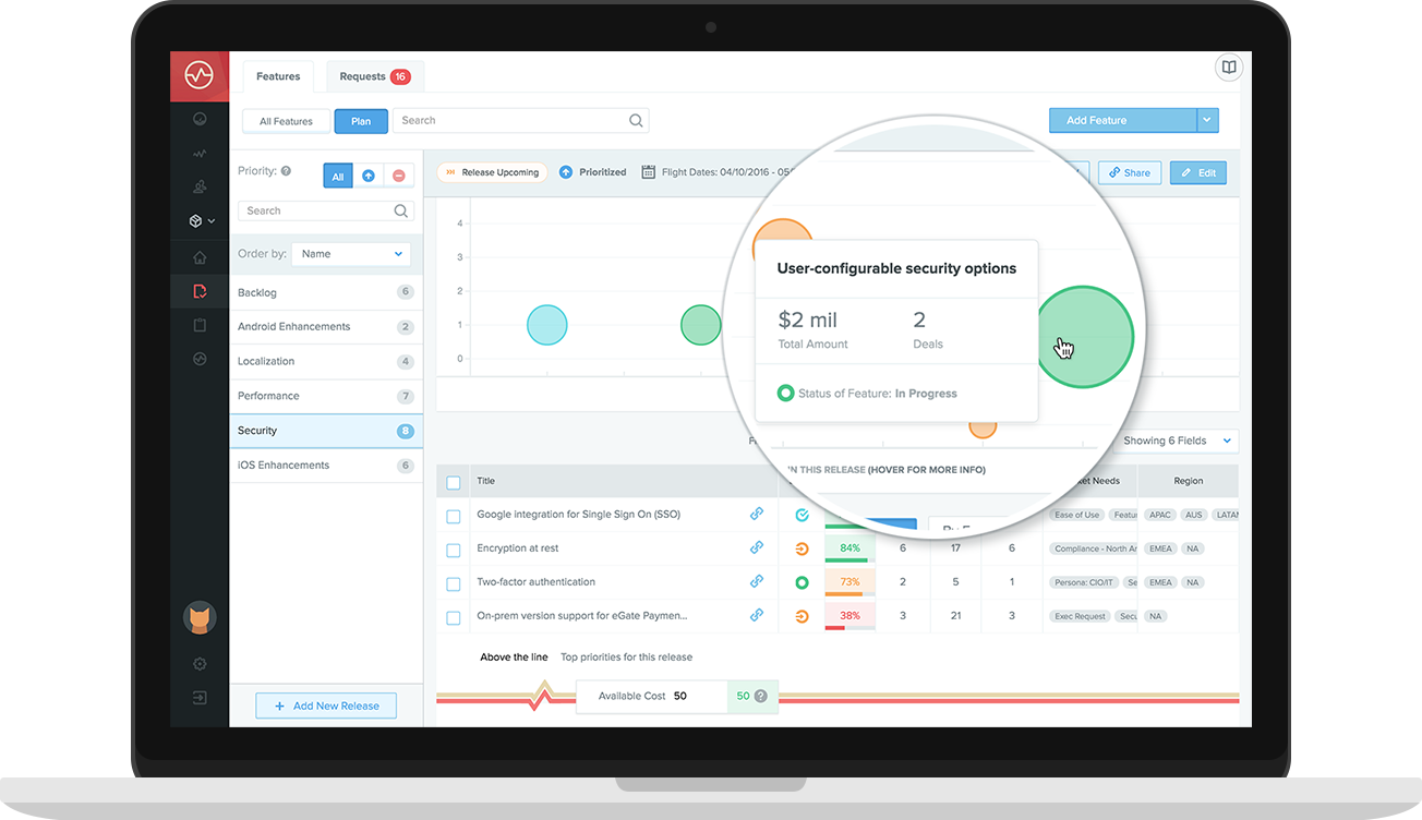 Wizeline Salesforce Zoom