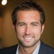 Matt Vlasach, Head of Product at Wandera