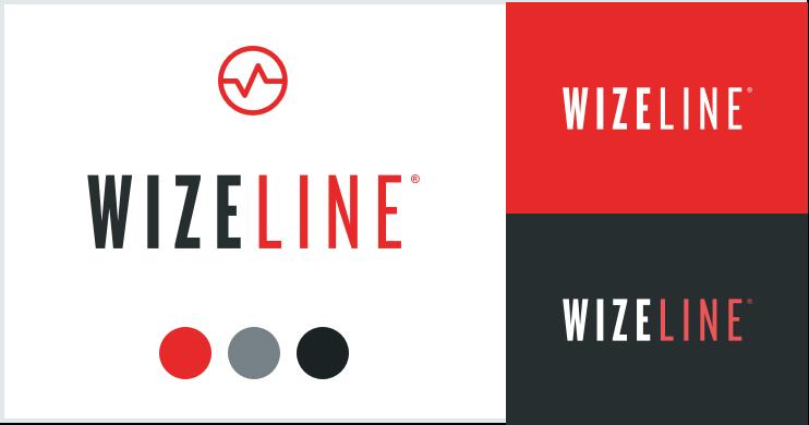 Wizeline Brand Assets