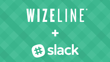 wizeline-slack-360x205