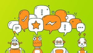 blog-bots-THUMBNAILArtboard 1@2x