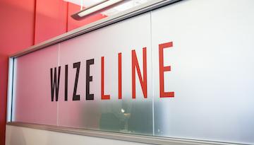 wizeline_stock_photos_40