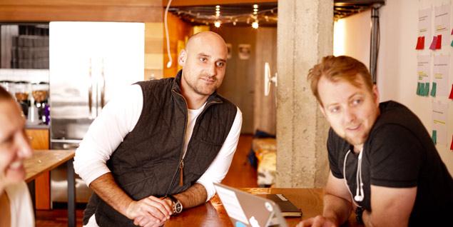 blog-chris-monberg-interview-03-635x318