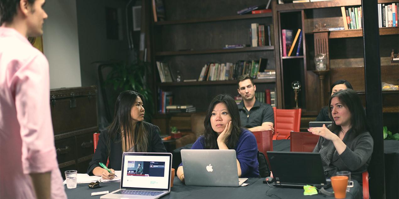 blog-productschool-interview-01@2x