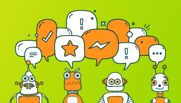 blog-bots-THUMBNAILArtboard 1