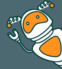blog-bots-02