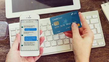 Blog-Chatbots-Banks-thumbnail