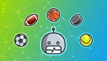 Blog-Chatbots-Sports-thumbnail