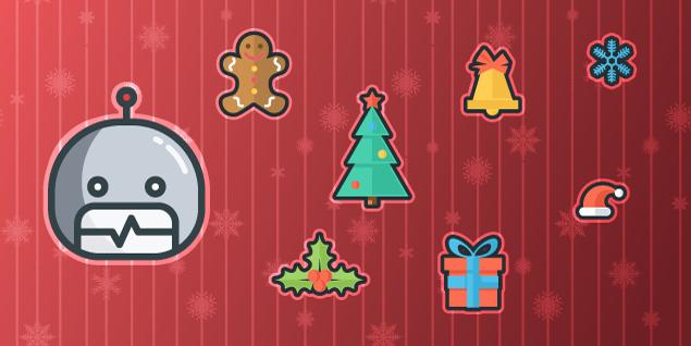 Blog-Chatbots-Holidays-incontent