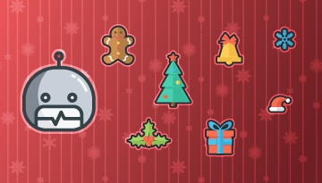 Blog-Chatbots-Holidays-thumbnail
