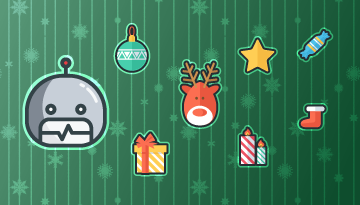 Blog-Chatbots-Holidays-thumbnail-green
