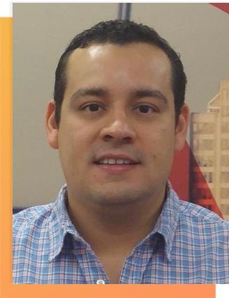 Hugo Morales